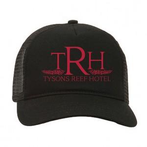 Reef Hat